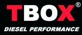 Tbox Diesel