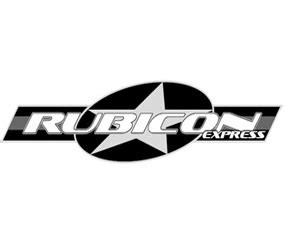 Rubicon Express