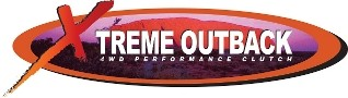 Xtreme Outback