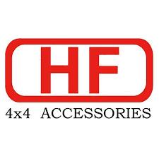 HF Locker