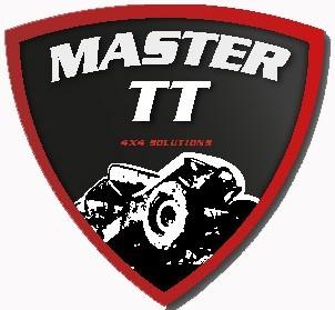 Master TT